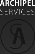 logo_Archipel_footer