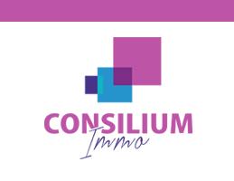 Consilium-HOME