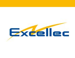 Excellec-HOME