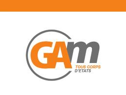 GAm-HOME