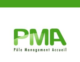 PMA-HOME